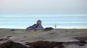 Cape Cod Bungalo