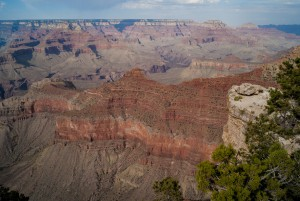 Grand Canyon 17