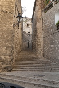 Gerona, Spain