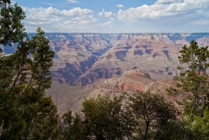 Grand Canyon 19
